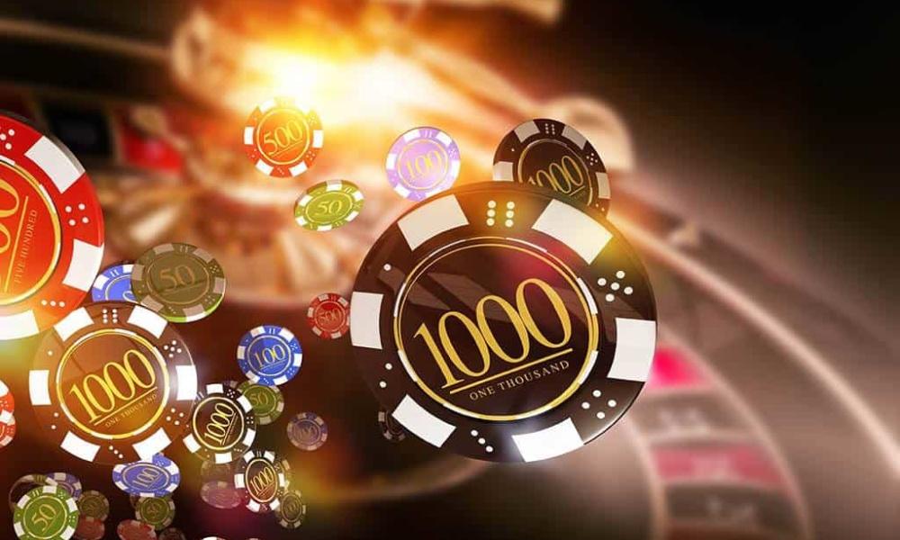 Best Australian Casino Game With Bonus