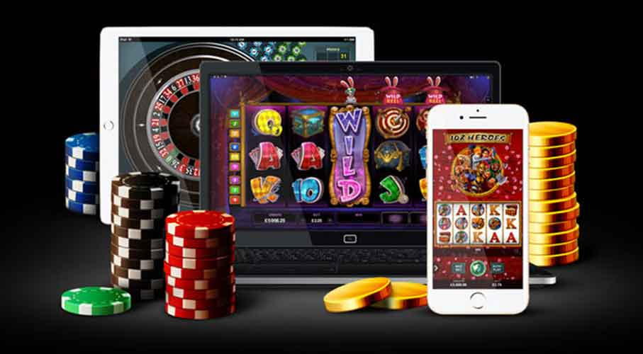Online Betting Games For Gamblers